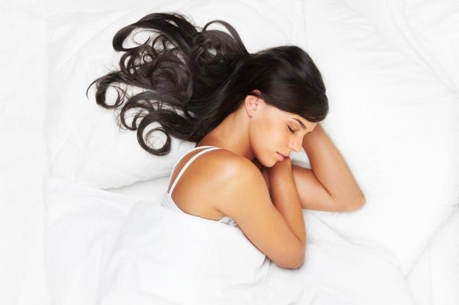 Chăm sóc mái tóc yếu và mỏng đúng cách