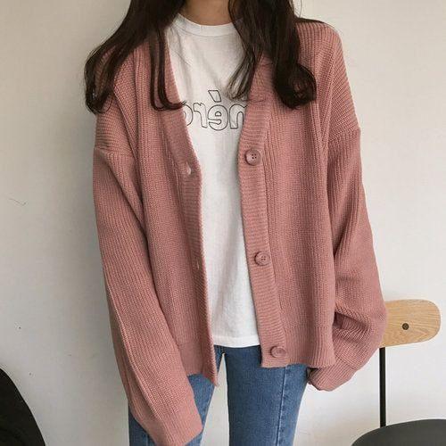 Bí kíp mặc sao cho các nàng chuẩn phong cách Hàn Quốc?