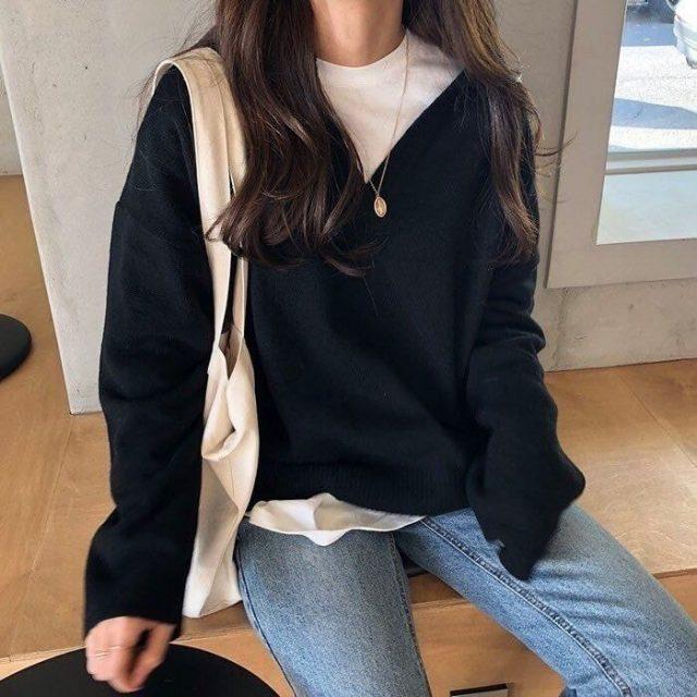Mặc đẹp chuẩn Style Hàn Quốc đến ngay Min House