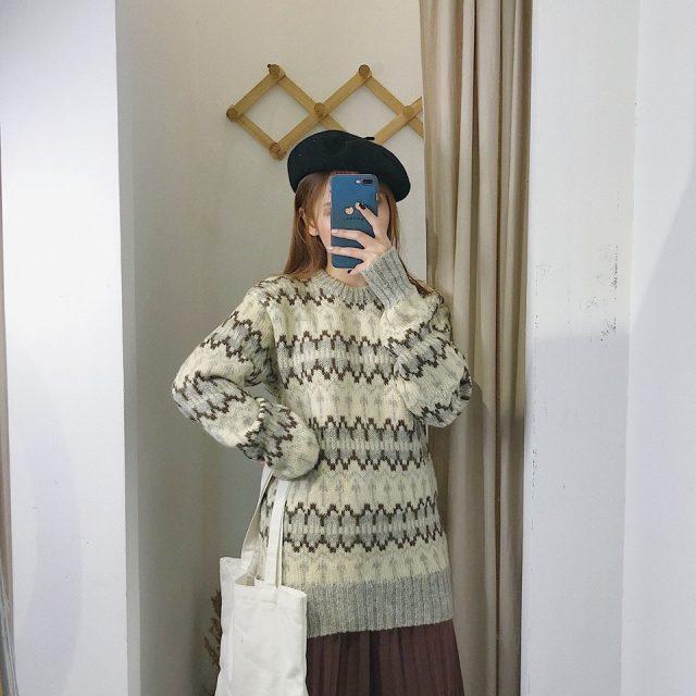 Mix đồ cùng mũ nồi xinh xắn, bạn đã có ý tưởng gì chưa?