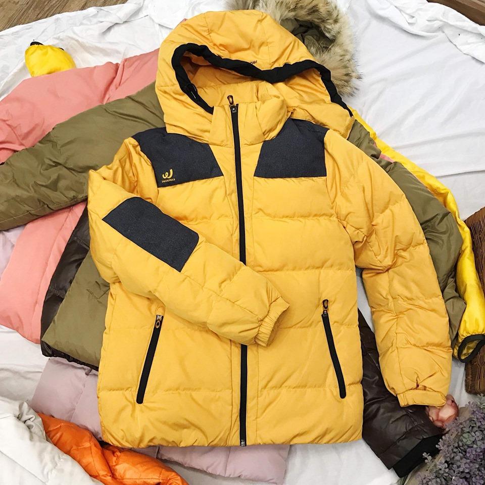 6 lợi ích từ việc mua quần áo hàng thùng và địa chỉ chuyên bán hàng thùng uy tín