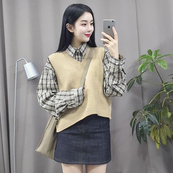 Cùng Min House tự tin mặc đẹp với vóc dáng và khí chất riêng của mình
