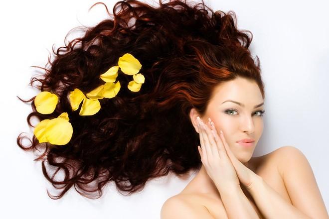 Nguyên nhân và cách khắc phục tình trạng tóc dầu hiệu quả