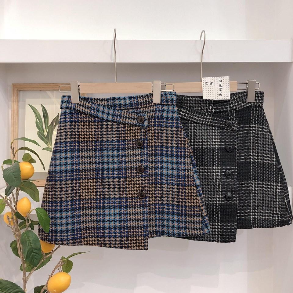 Địa chỉ bán lẻ quần áo hàng thùng