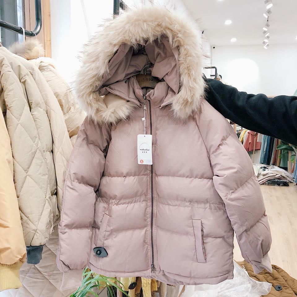 Làm giàu từ bán buôn quần áo hàng thùng giá rẻ - có thể hay không thể?