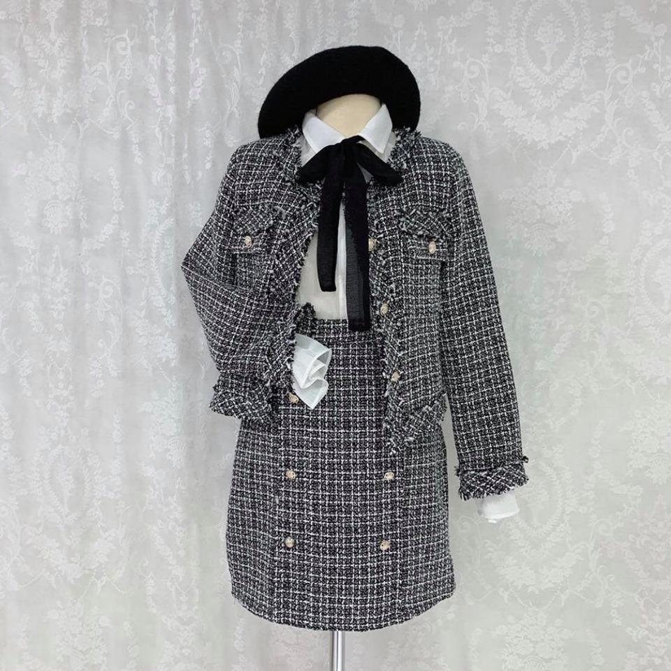 Mũ Hàn Quốc – phụ kiện không thể thiếu cho các nàng mùa thu đông