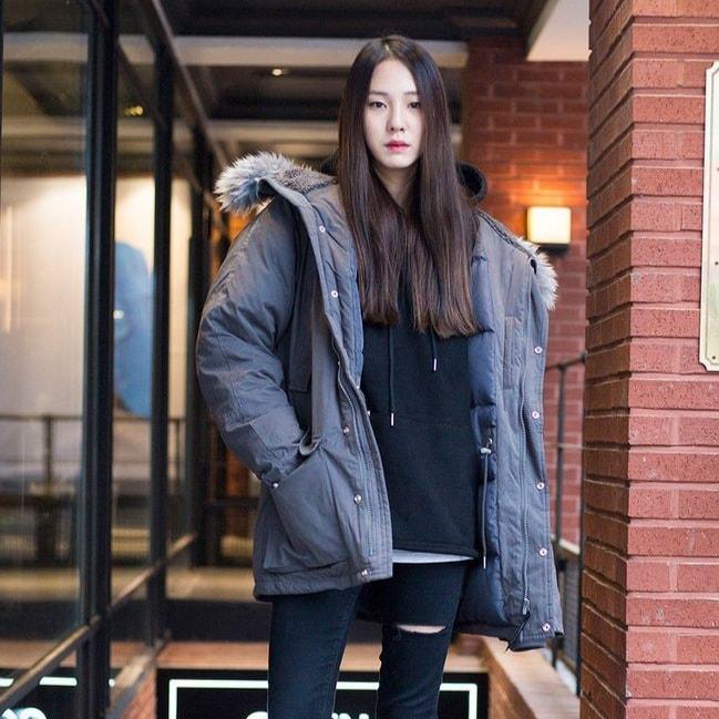 Đến Min House rinh ngay áo len đại hàn siêu hot, siêu xinh