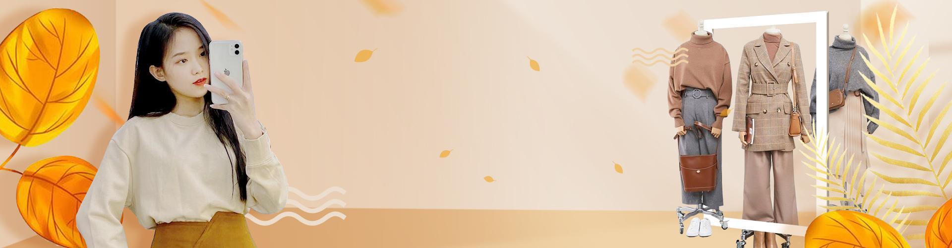 Set đồ chất – Ngây ngất cùng Min House