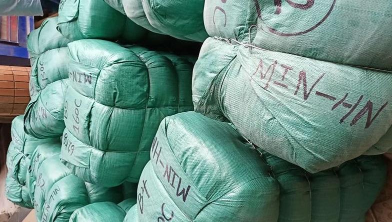 Bán sỉ hàng thùng tại Hà Nội