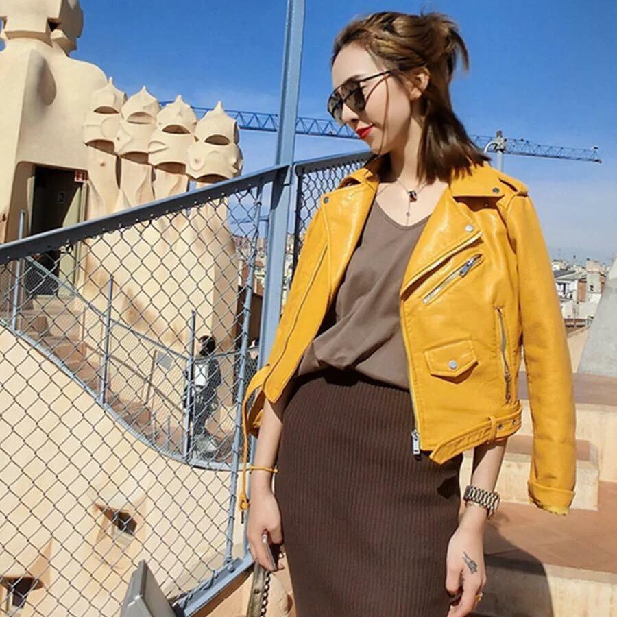 Điểm danh 12 món đồ thời trang cho nữ không bao giờ hết hot