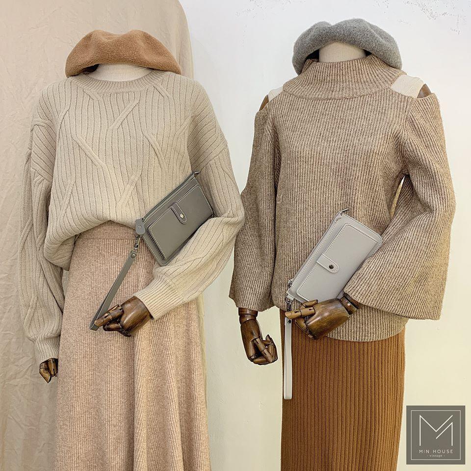 Vải len và những công dụng của chúng có thể bạn chưa biết