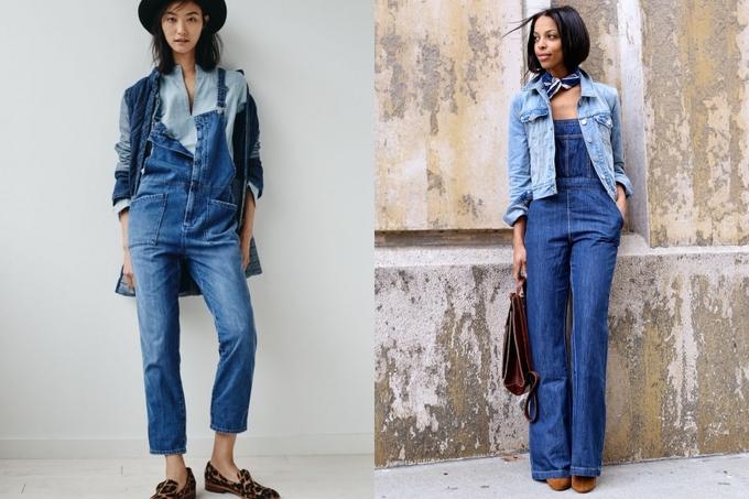 Điểm danh những xu hướng thời trang dự là sẽ gây bão năm 2020