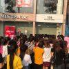 Tại sao nên chọn nhượng quyền thương hiệu để kinh doanh thời trang?