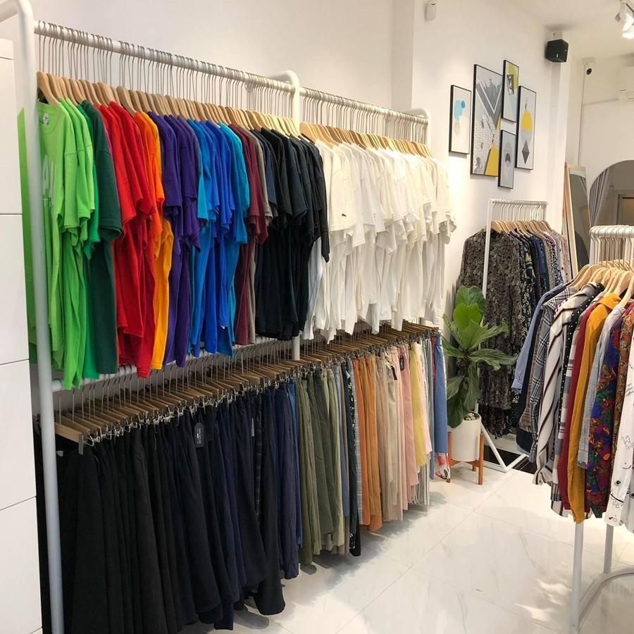 3 điều cần biết để bán quần áo hàng thùng nguyên kiện hiệu quả