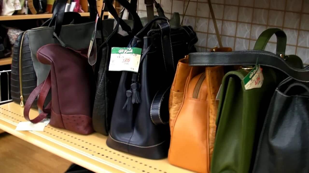 Min House – chuyên bán buôn, bán lẻ túi xách hàng thùng cao cấp