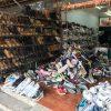 Kinh doanh giày thể thao secondhand siêu hiệu quả nhờ biết những điều sau đây