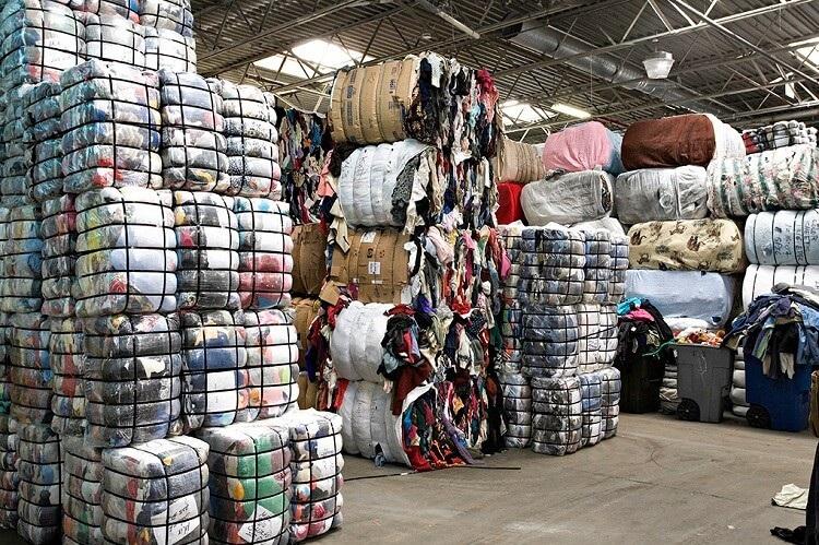 Kho hàng thùng nguyên kiện cao cấp, giá rẻ, uy tín hàng đầu tại Hà Nội
